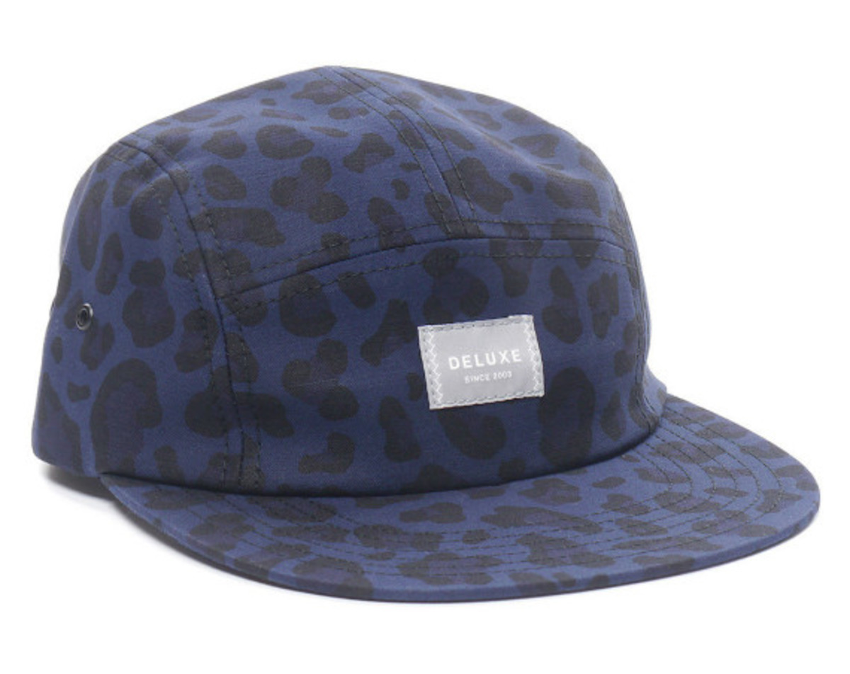 deluxe-leopard-five-panel-caps-02