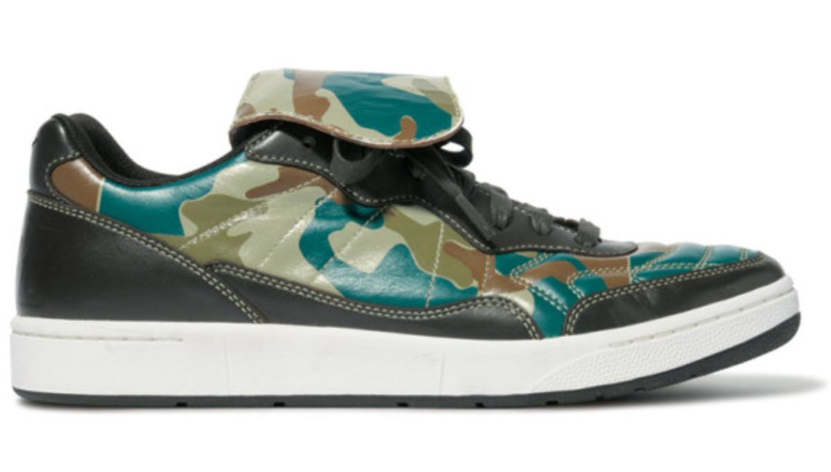 fcrb-nike-tiempo-94-camo-pack-available-now-05