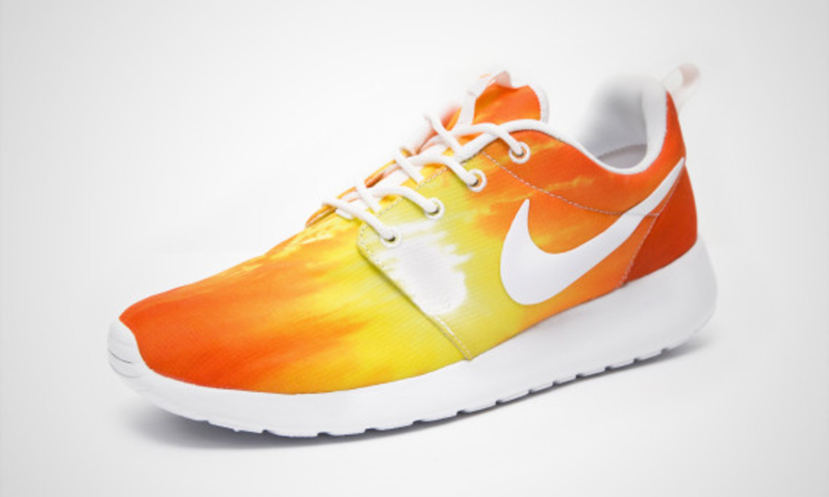 nike-roshe-run-sunset-05