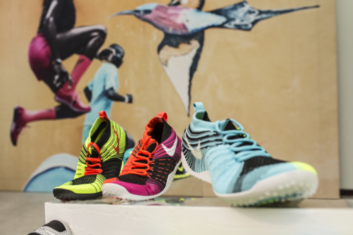 nike-free-2014-greater-china-media-summit-event-recap-02