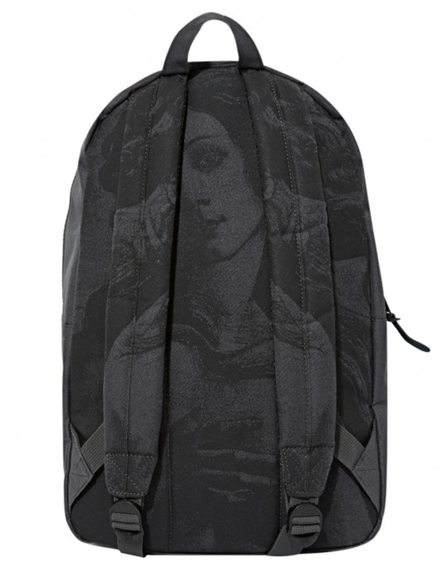herschel-supply-co-x-stussy-world-tour-collection-backpack-10