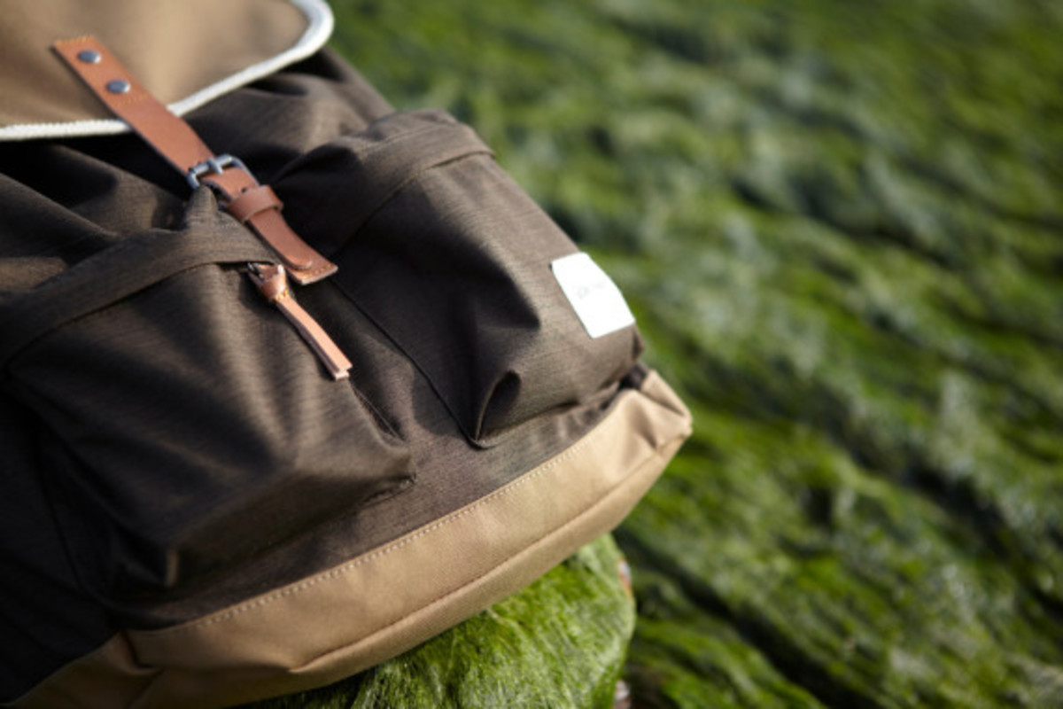 eastpak-authentic-outwards-collection-09
