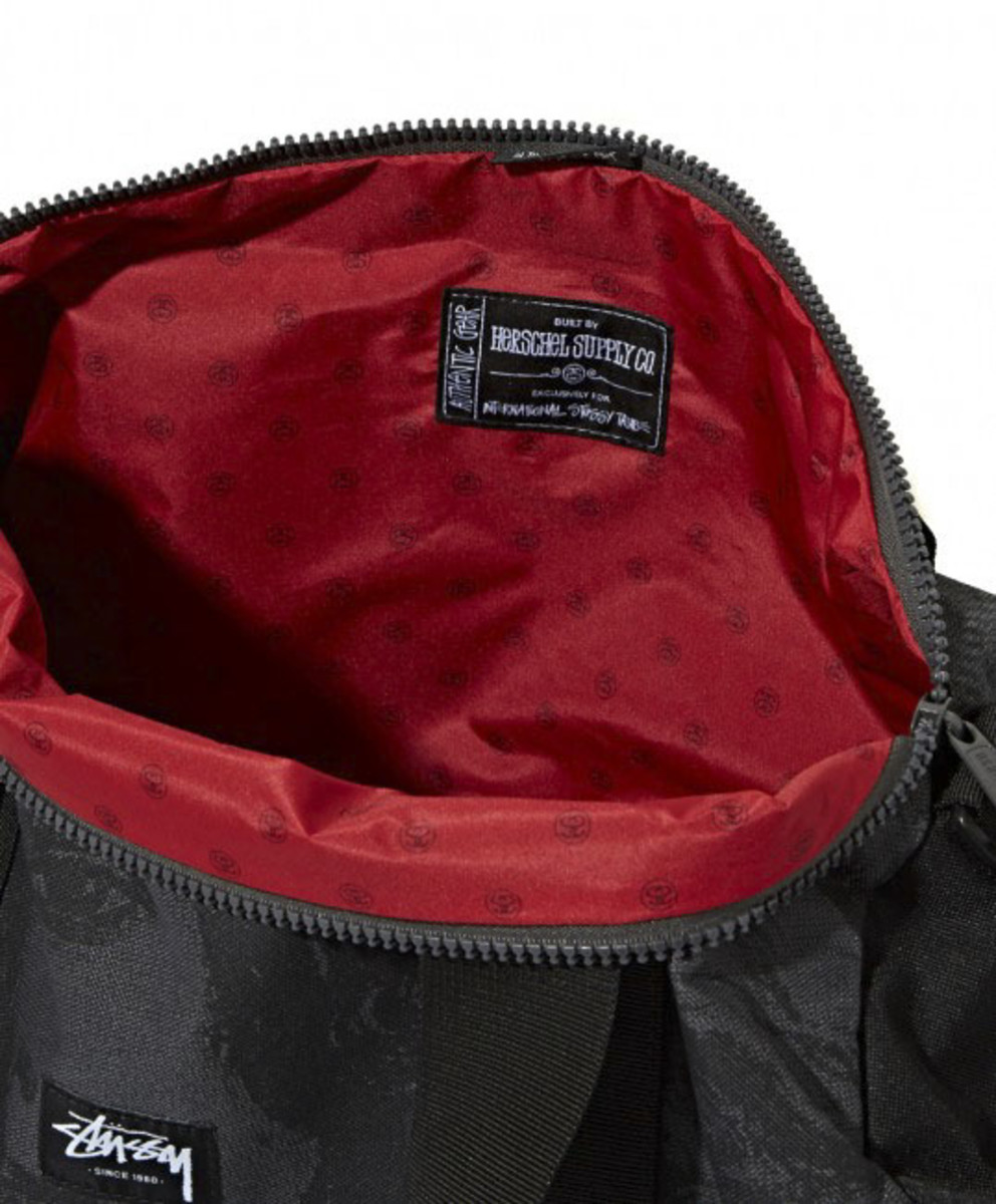herschel-supply-co-x-stussy-world-tour-collection-duffle-12