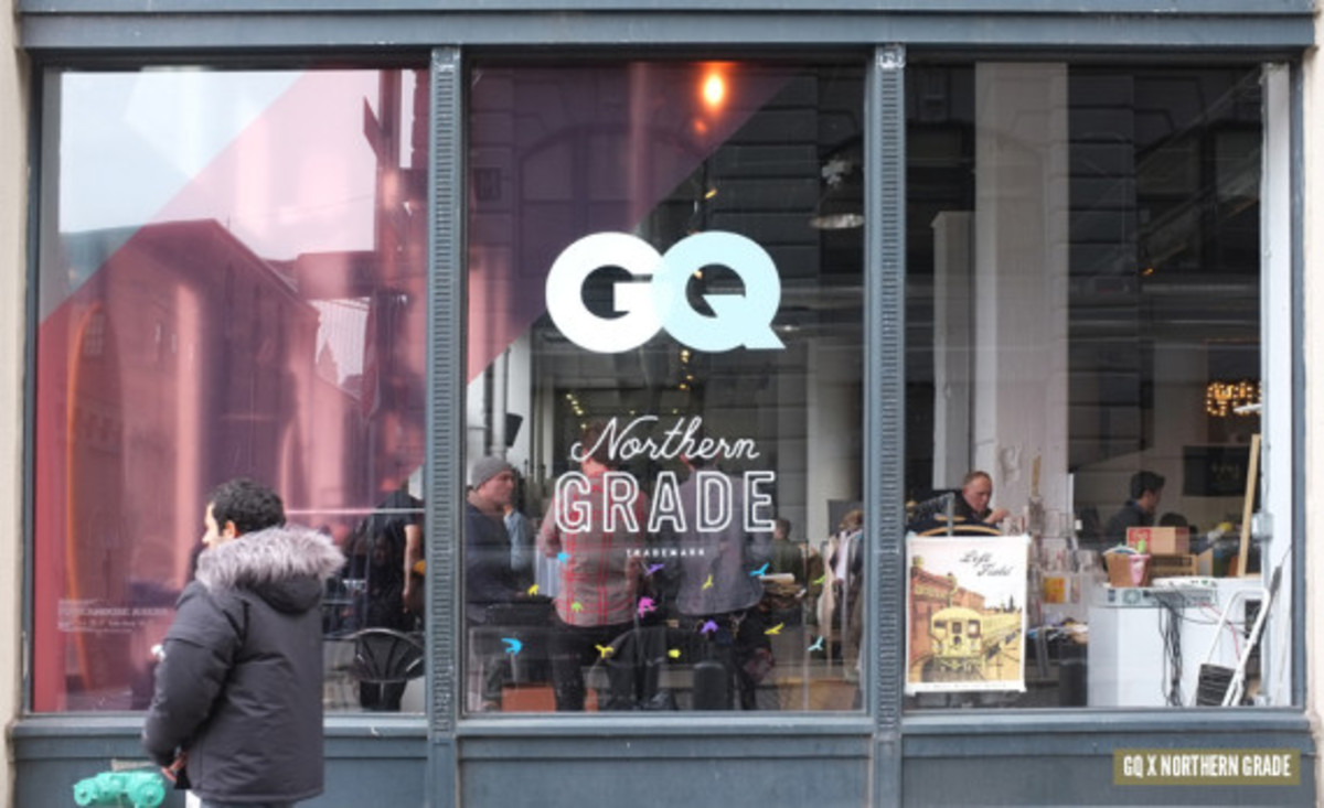 gq-northern-grade-pop-up-shop-inside-look-17