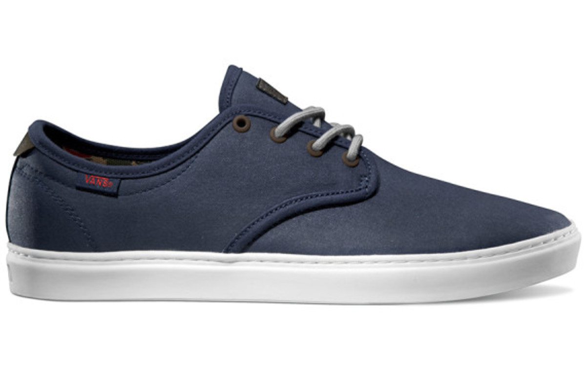 vans-otw-collection-spring-2014-soldier-pack-05