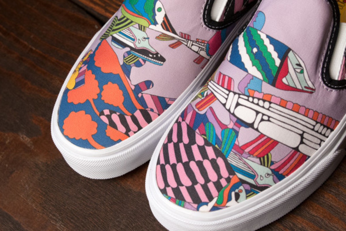 vans-the-beatles-yellow-submarine-collection-available-now-11
