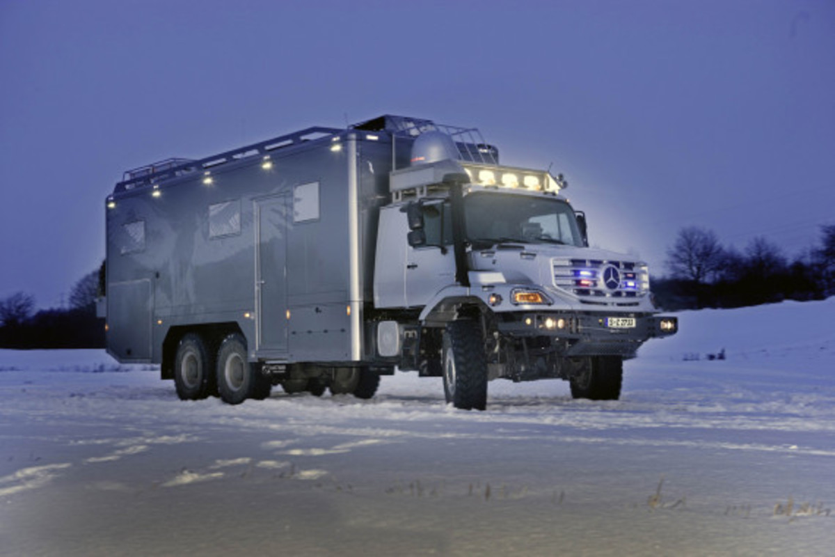 mercedes-benz-zetros-6-x-6-vehicle-10