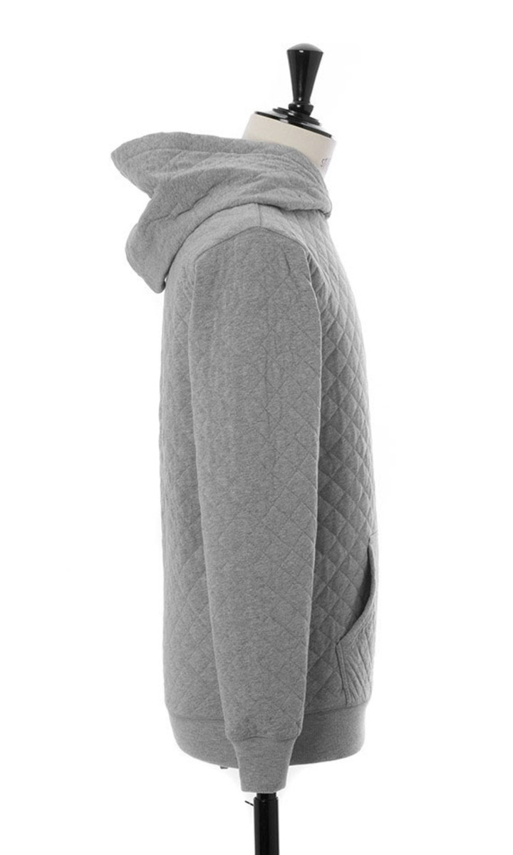 dope-quilted-sweats-collection-06