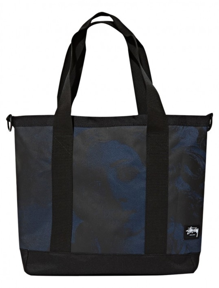 herschel-supply-co-x-stussy-world-tour-collection-tote-05