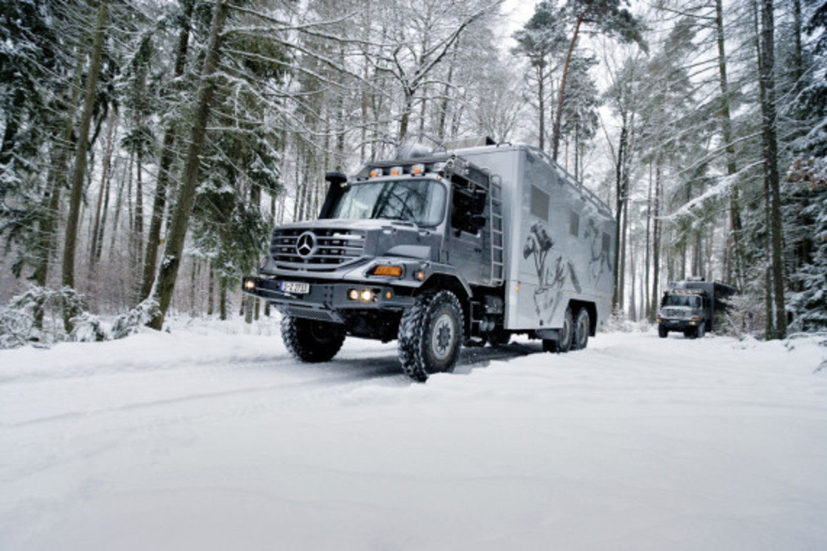 mercedes-benz-zetros-6-x-6-vehicle-05