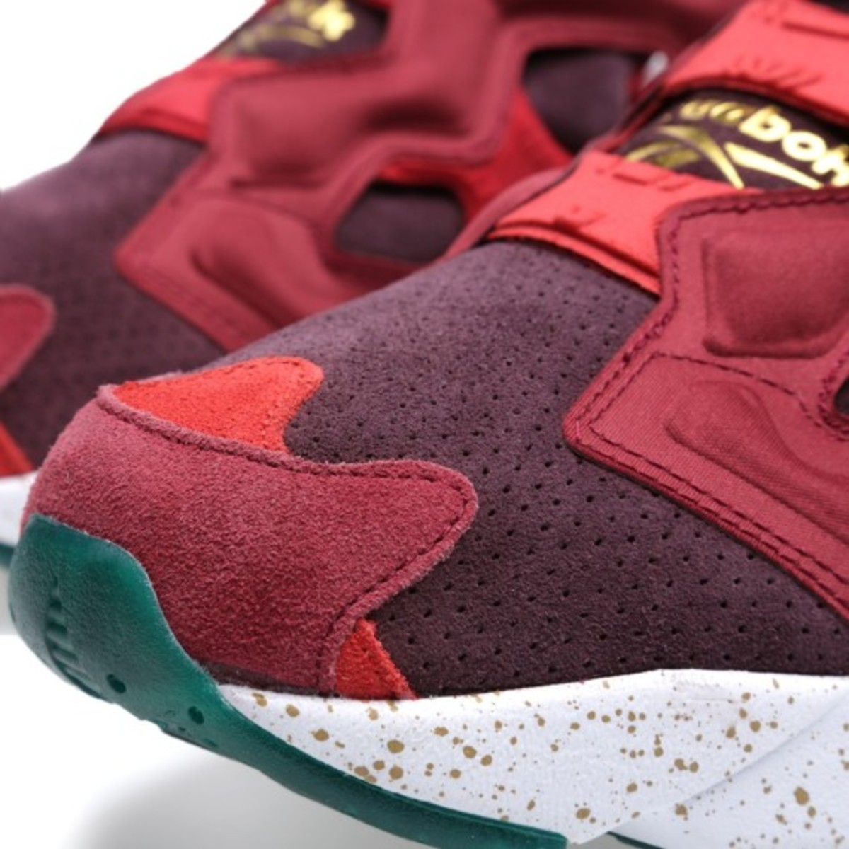end-reebok-insta-pump-fury-claret-06
