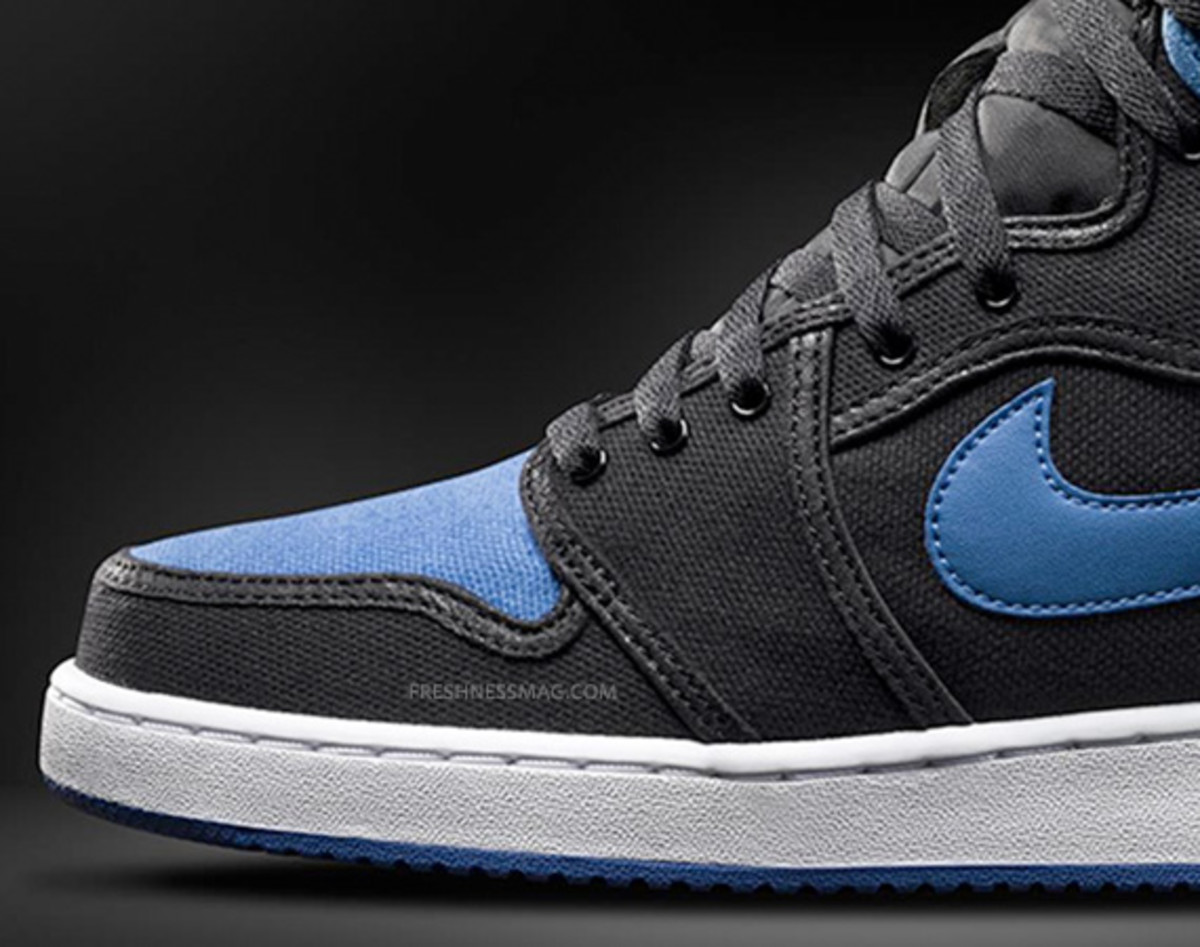 air-jordan-1-ajko-black-royal-06