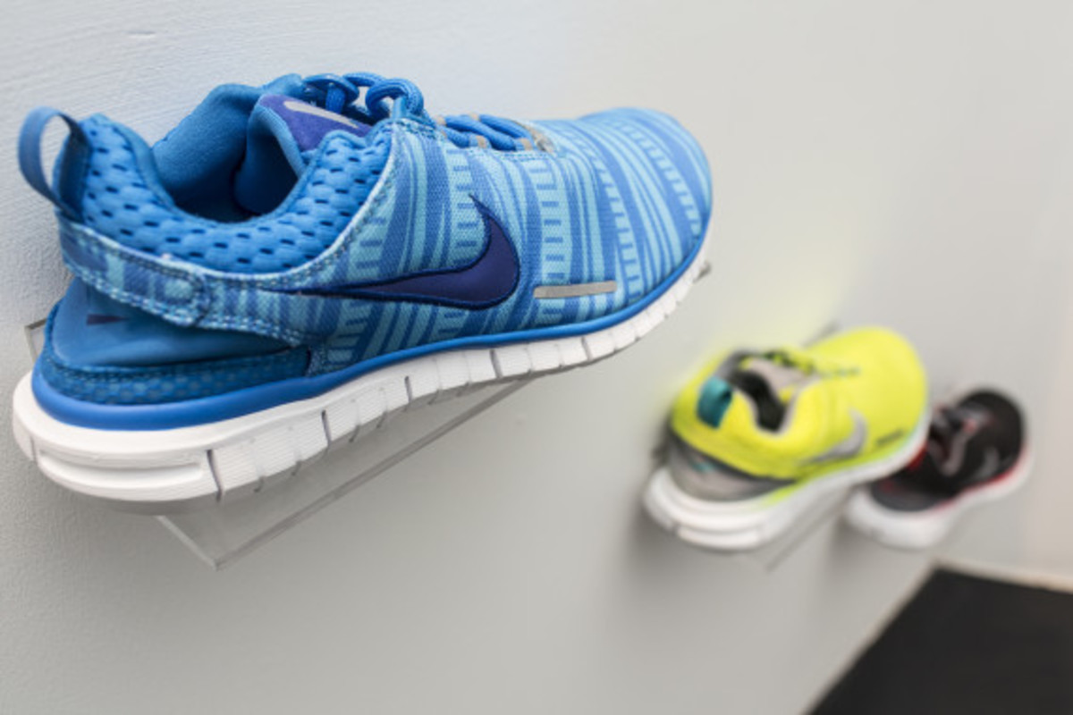 nike-free-2014-greater-china-media-summit-event-recap-08
