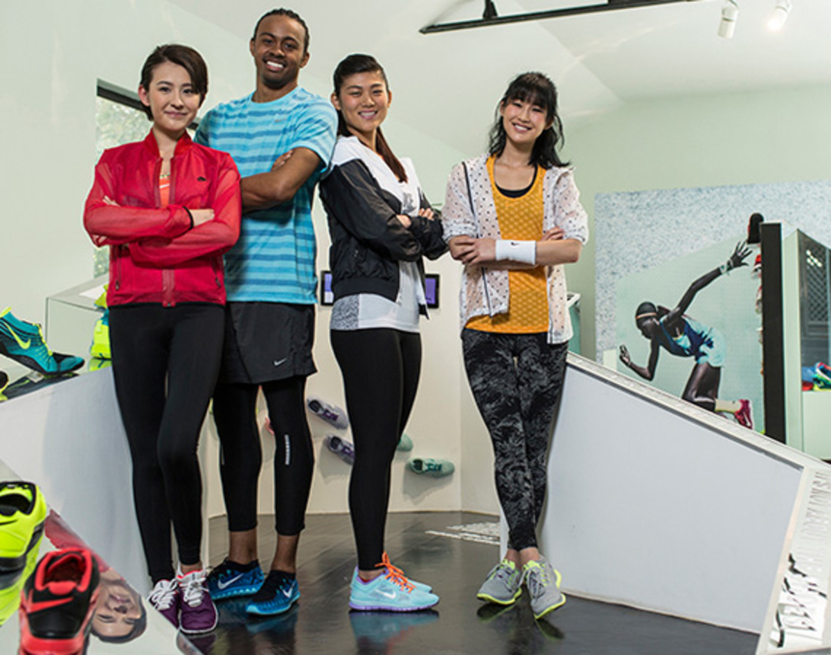 nike-free-2014-greater-china-media-summit-event-recap-14