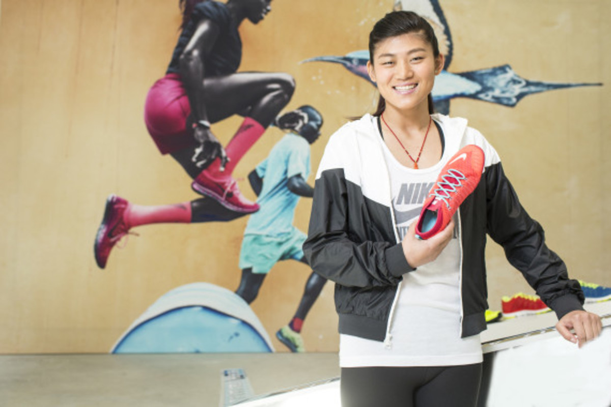 nike-free-2014-greater-china-media-summit-event-recap-19