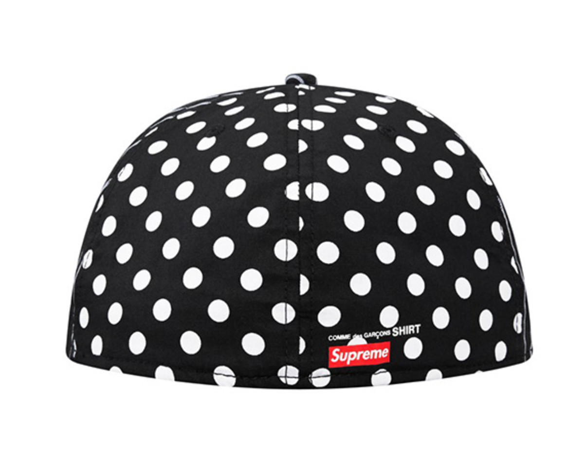supreme-x-comme-des-garcon-shirt-new-era-59fifty-2014-collection-04