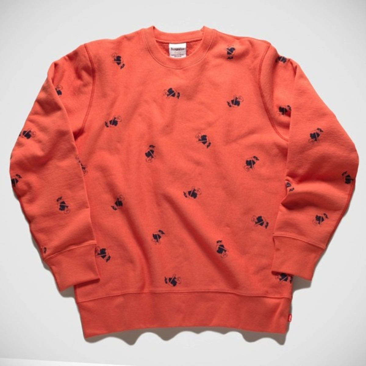 acapulco-gold-spring-2014-collection-delivery-1-13