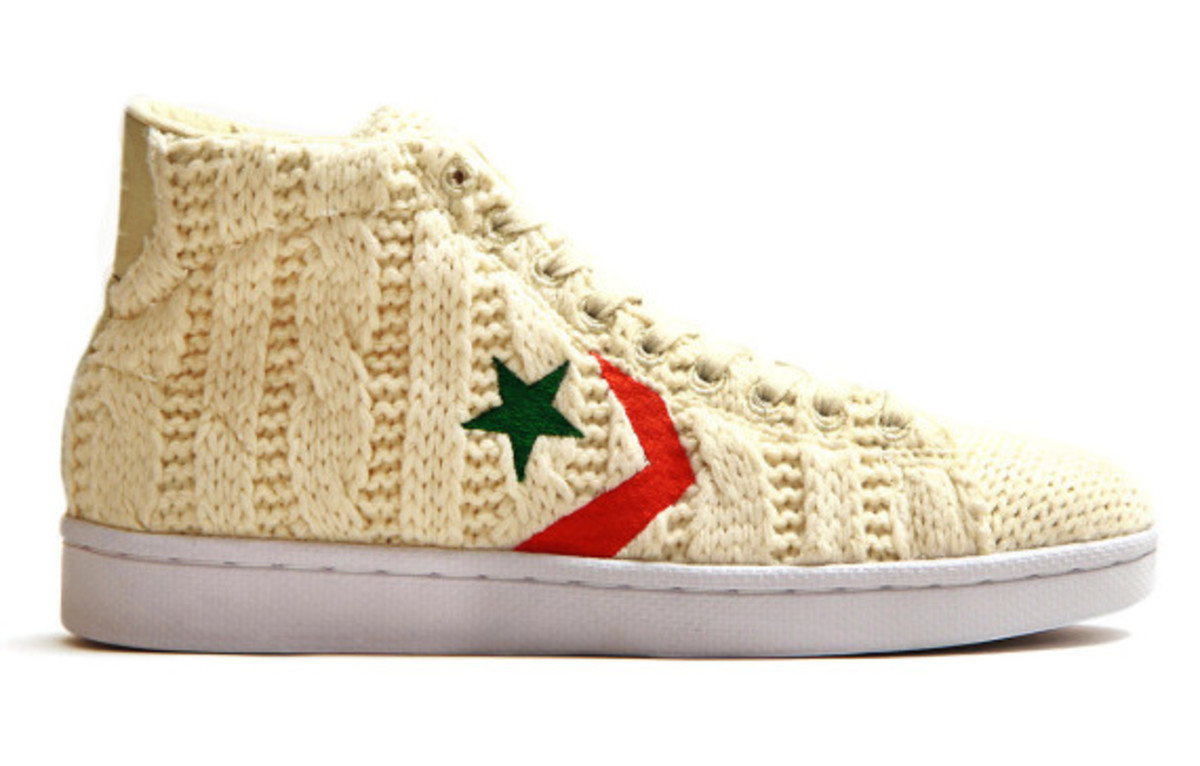 concepts-converse-first-string-pro-leather-hi-aran-sweater-02