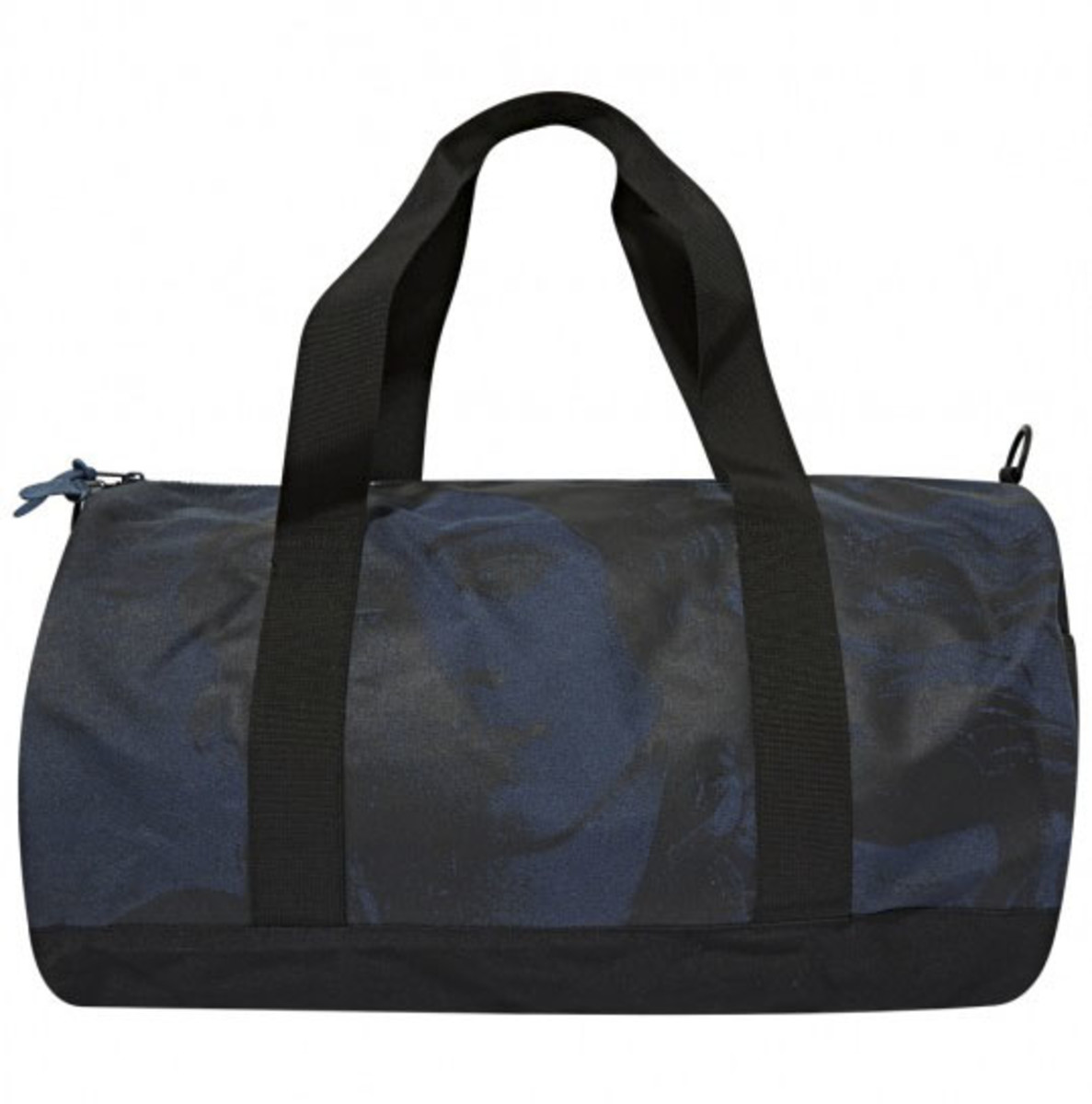 herschel-supply-co-x-stussy-world-tour-collection-duffle-22