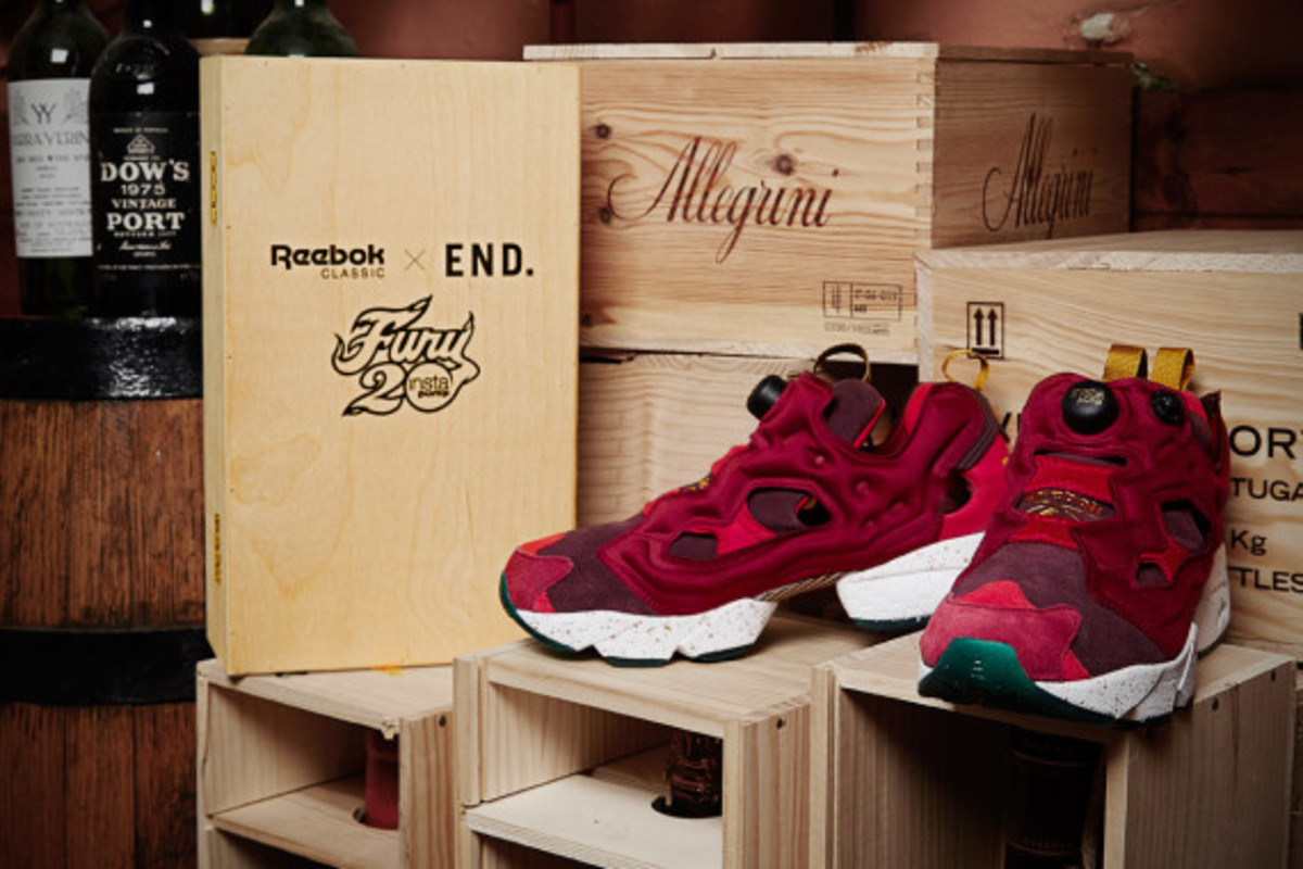 end-reebok-insta-pump-fury-claret-02
