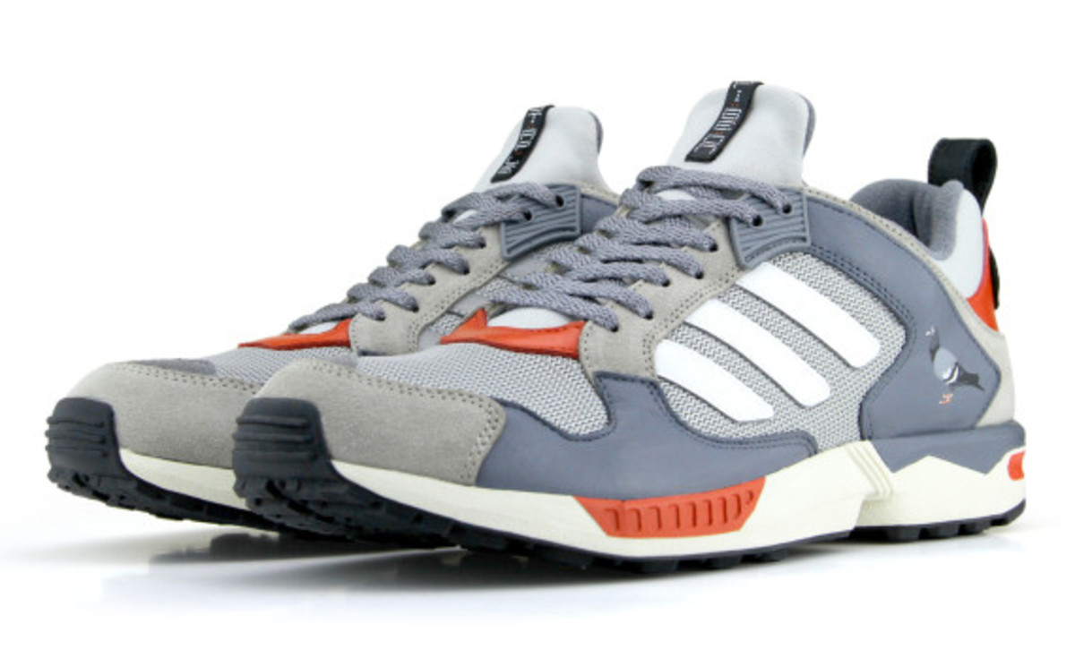 adidas-originals-zx-5000-pigeon-custom-by-zhijun-wang-10