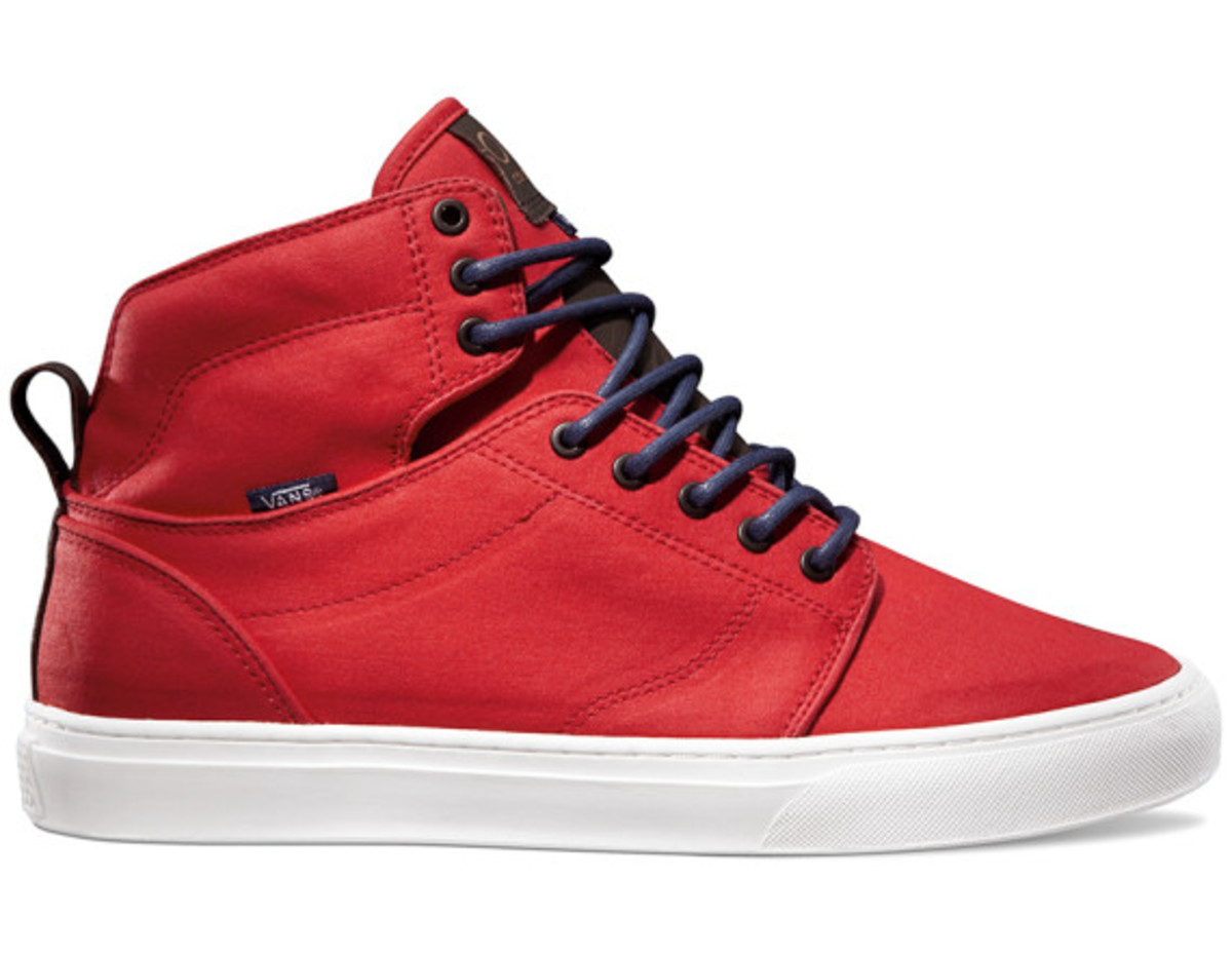 vans-otw-collection-spring-2014-soldier-pack-02