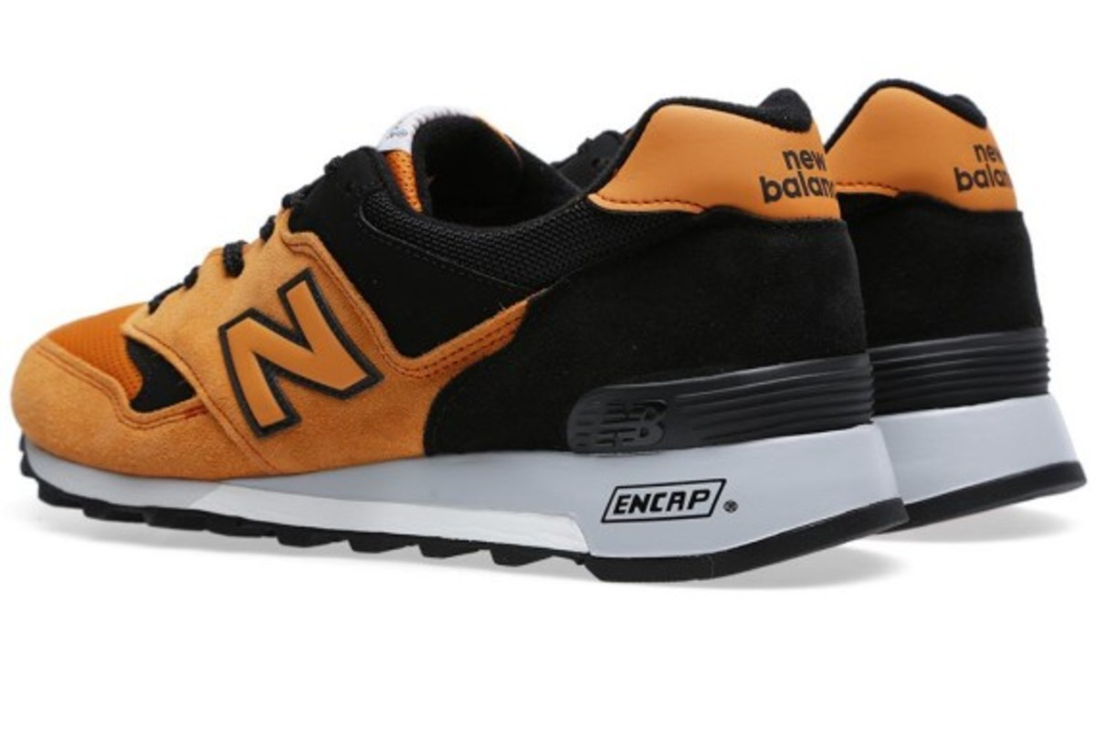 new-balance-m577-made-in-england-pack-7