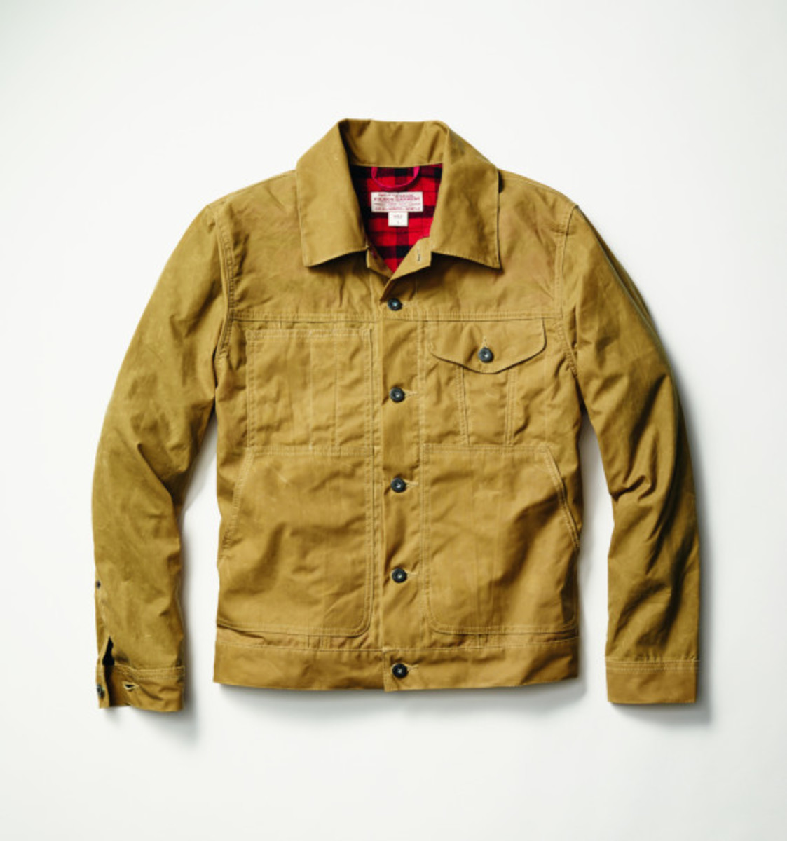 celebrating-the-100-year-anniversary-of-filson-cruiser-07