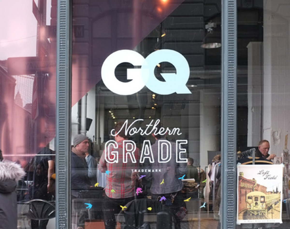 gq-northern-grade-pop-up-shop-inside-look-01