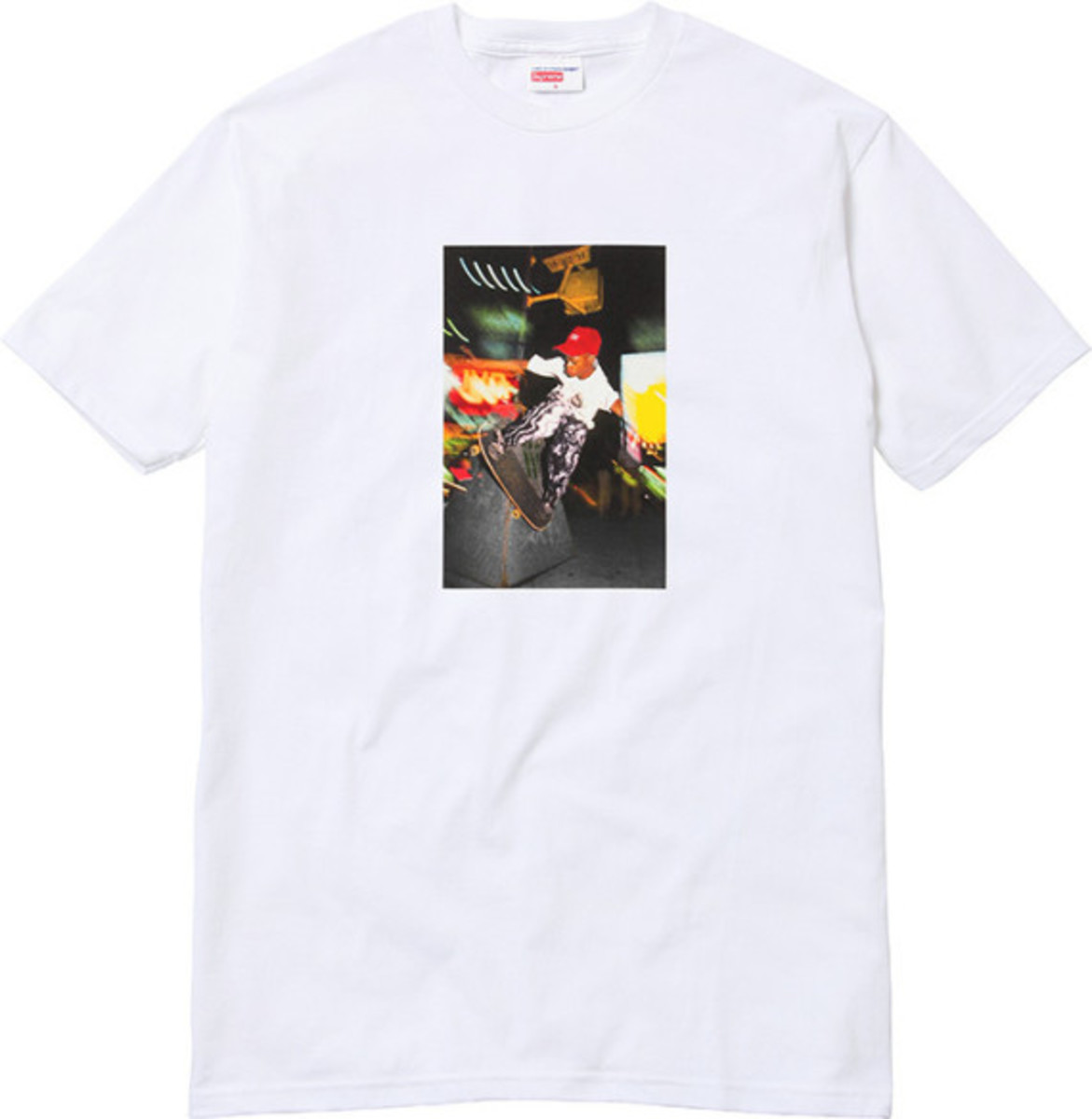 supreme-x-comme-des-garcon-shirt-2014-capsule-collection-harold-hunter-jason-dill-21