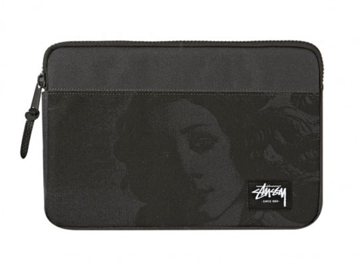 herschel-supply-co-x-stussy-world-tour-collection-sleeve-19