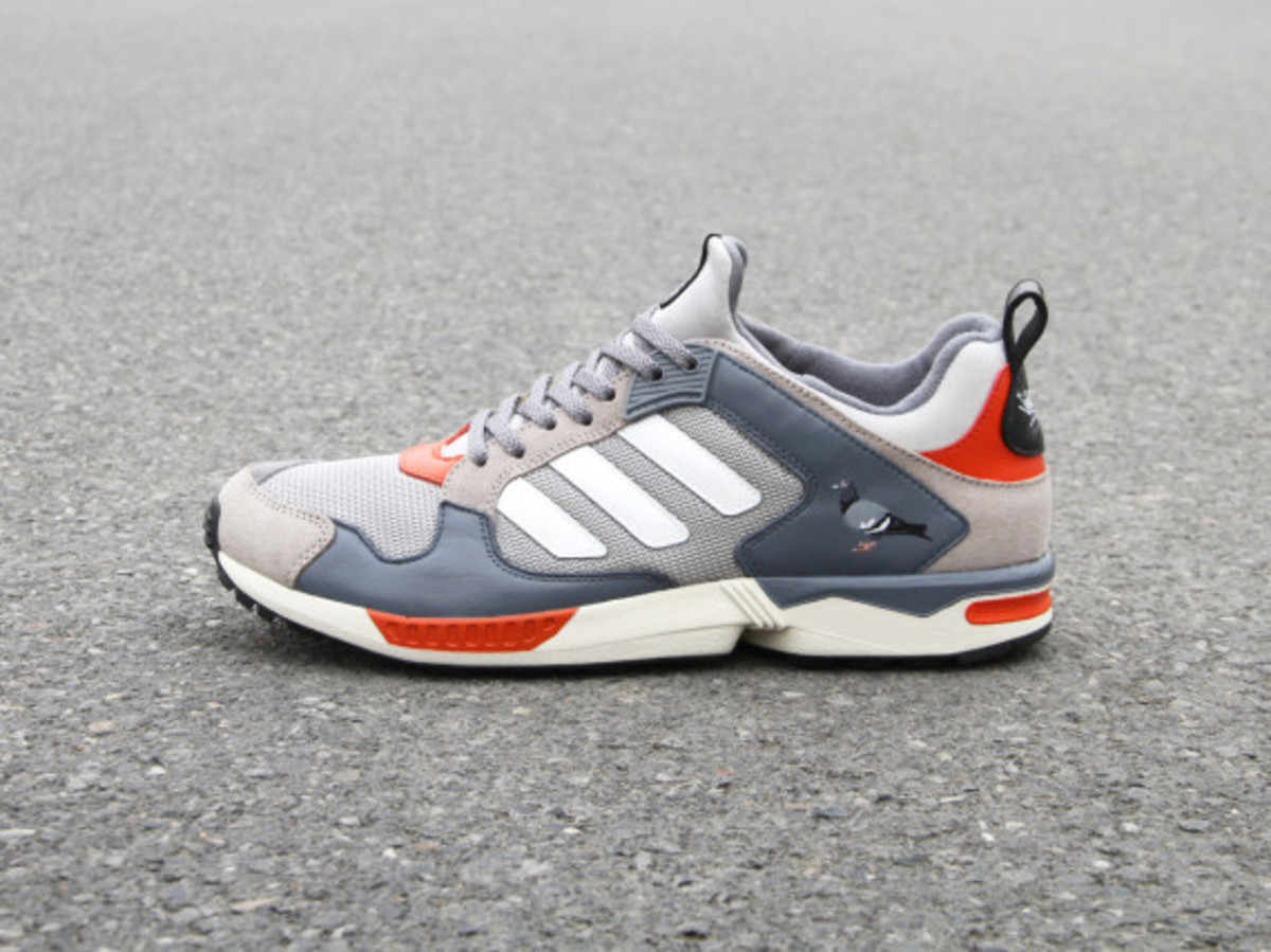adidas-originals-zx-5000-pigeon-custom-by-zhijun-wang-02