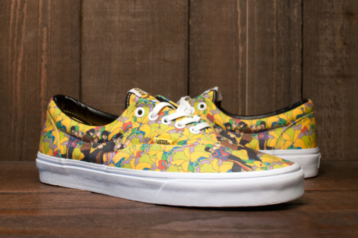 024428eab6 vans-the-beatles-yellow-submarine-collection-available-now-