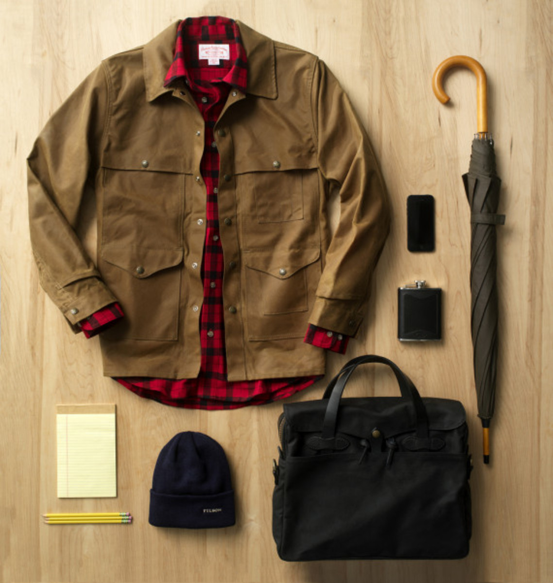celebrating-the-100-year-anniversary-of-filson-cruiser-02