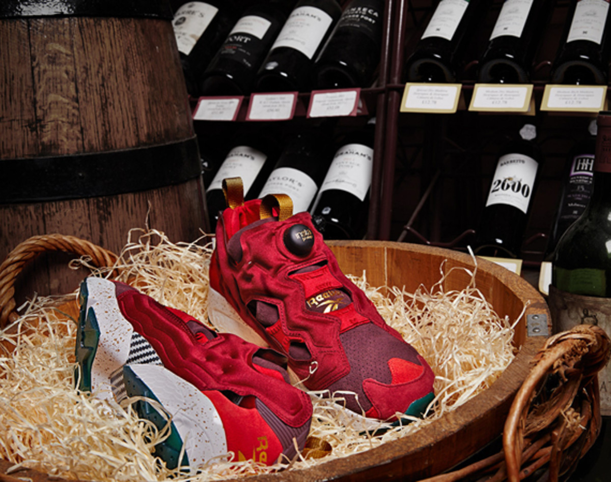 end-reebok-insta-pump-fury-claret-01