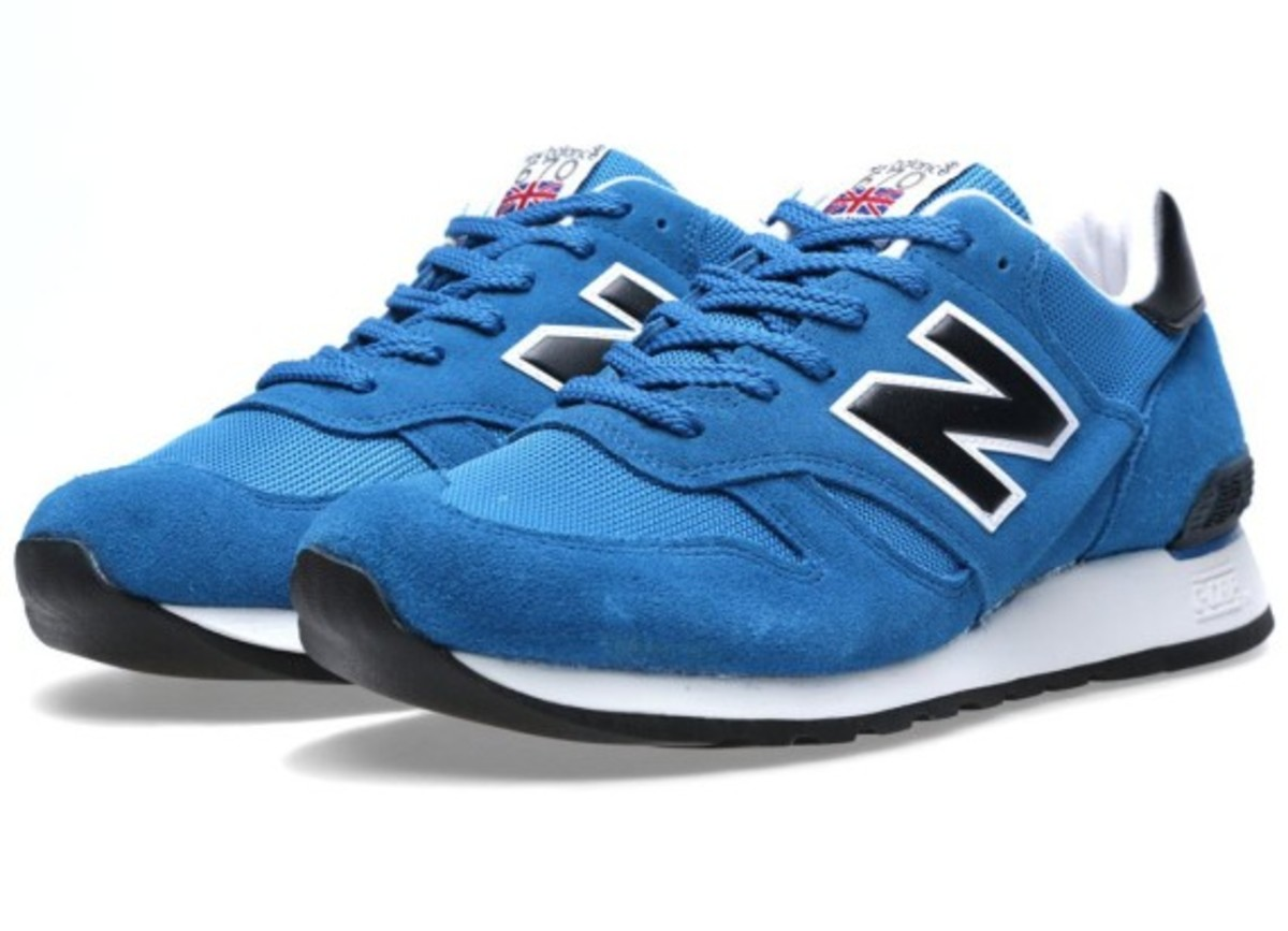 new-balance-m577-made-in-england-pack-2