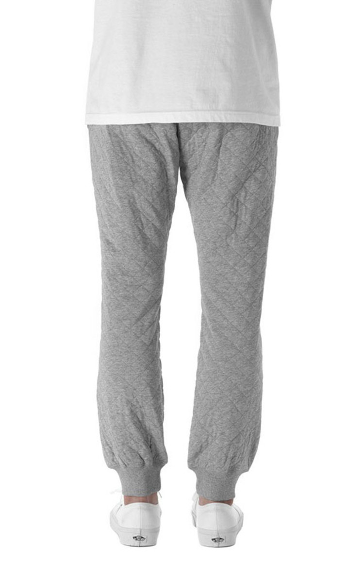 dope-quilted-sweats-collection-22