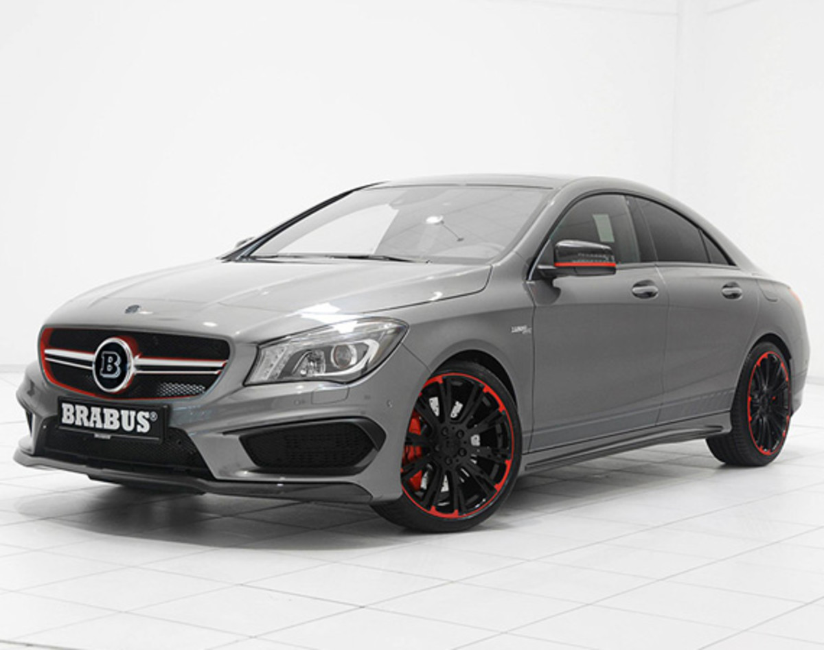 mercedes-benz-cla45-amg-new-tune-kit-brabus-01