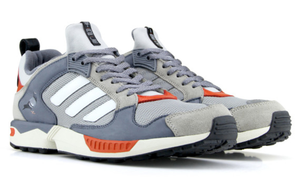 adidas-originals-zx-5000-pigeon-custom-by-zhijun-wang-15