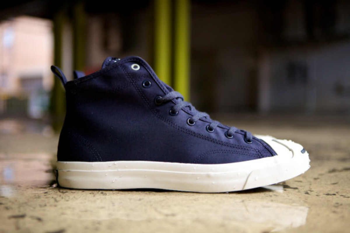 hancock-va-converse-jack-purcell-mid-collection-11
