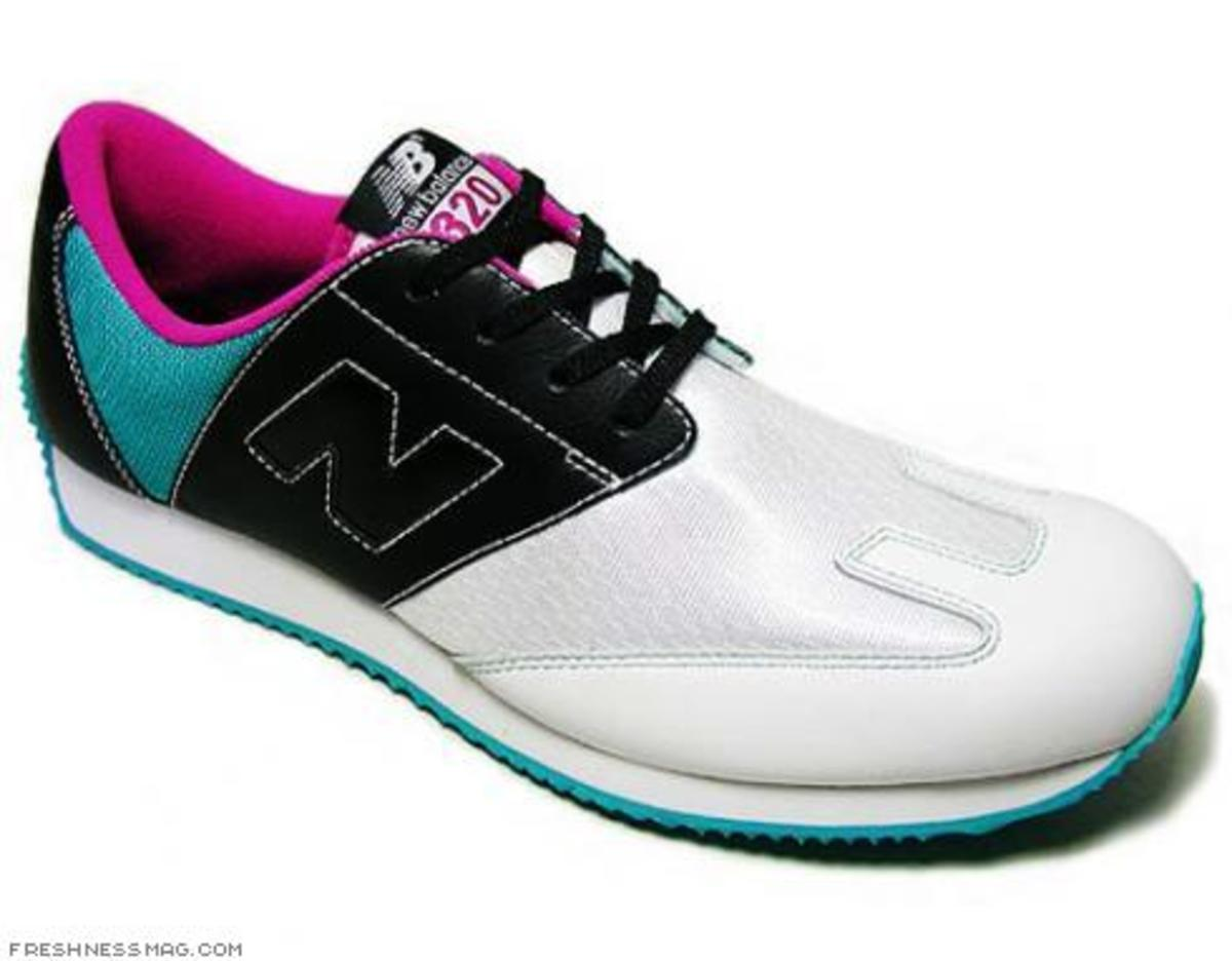 NB SHAKE! 320 Night - Exclusive 320 Collabs - 10