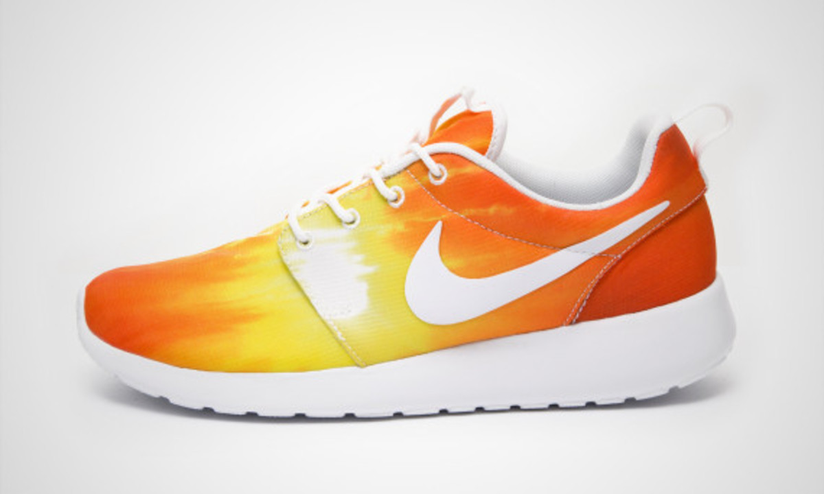 nike-roshe-run-sunset-06
