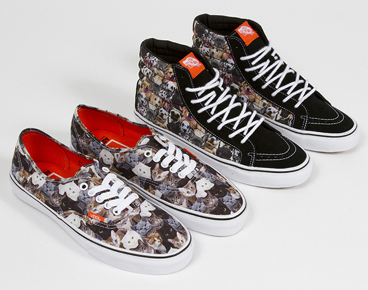 aspca-vans-collection-01