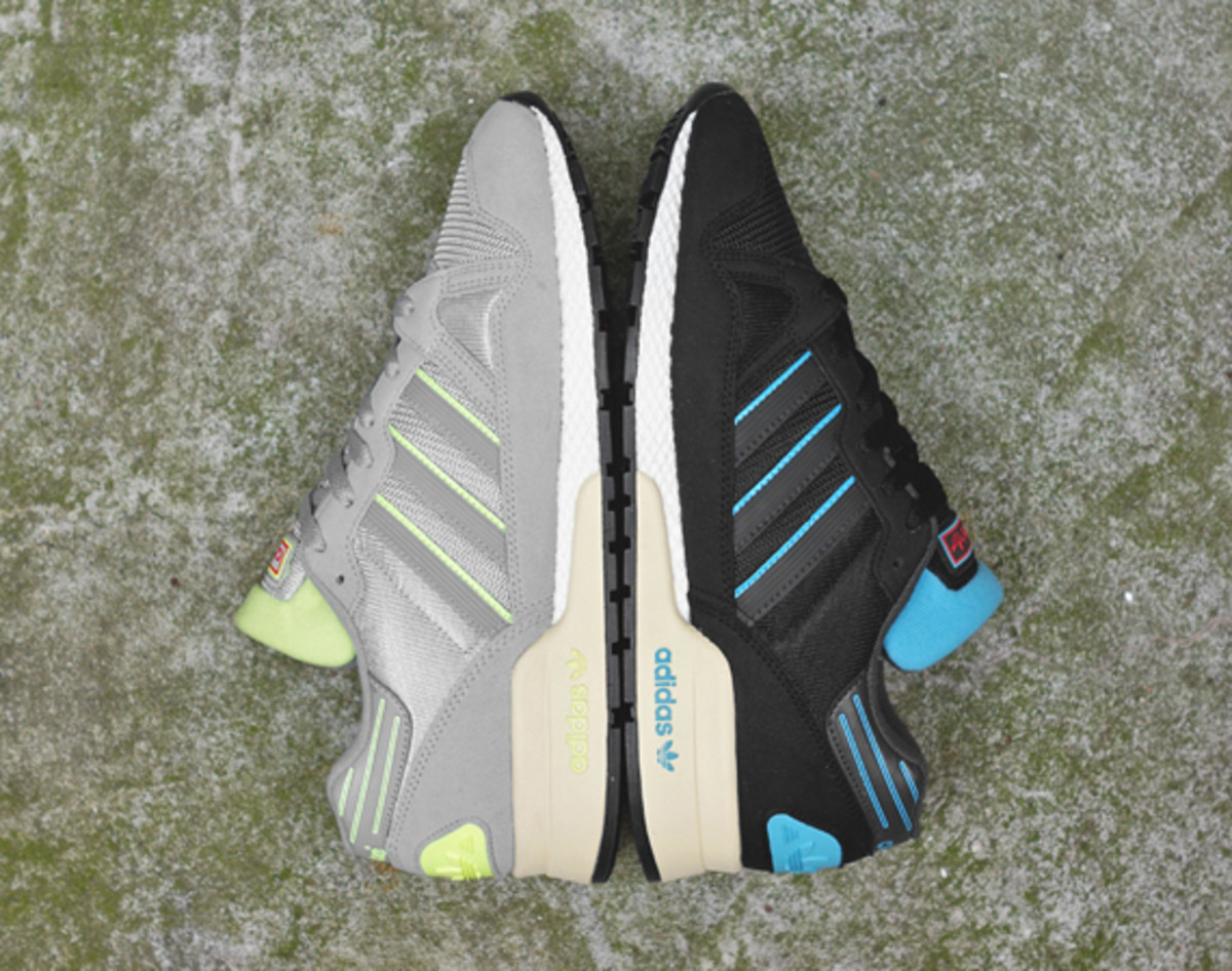 adidas-originals-zx-710-spring-2014-colors-01