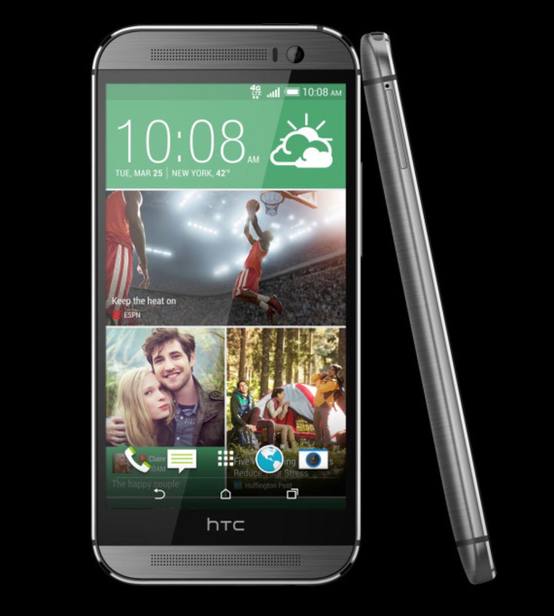 htc-one-m8-duo-camera-smartphone-unveiled-02