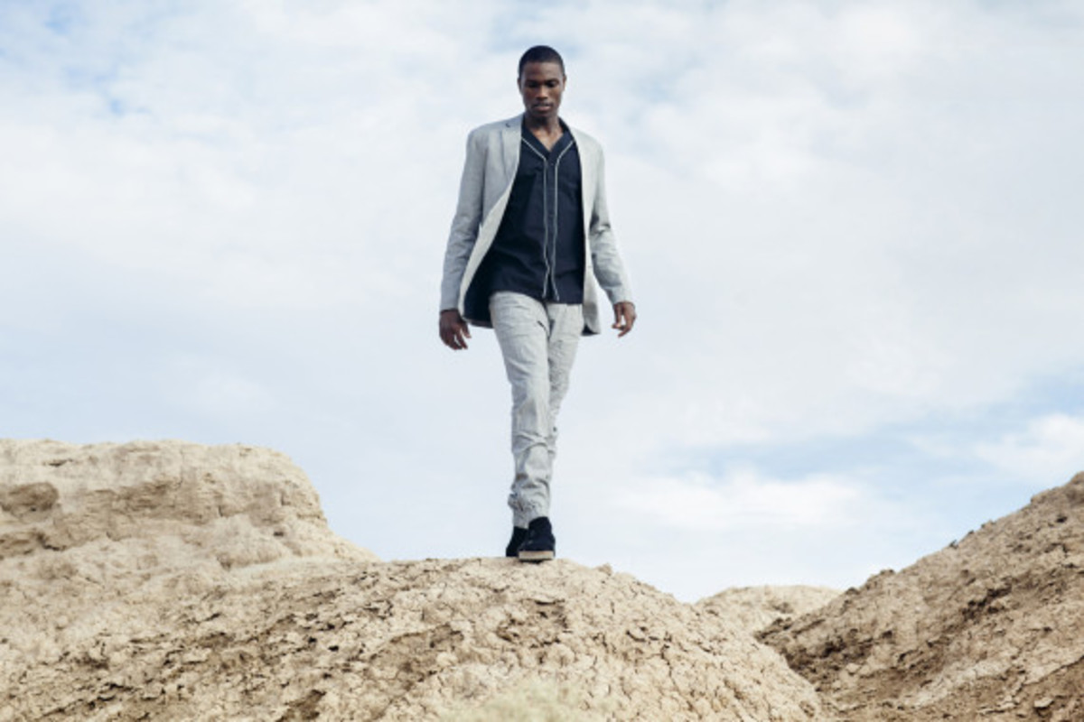 shades-of-grey-spring-2014-collection-lookbook-25