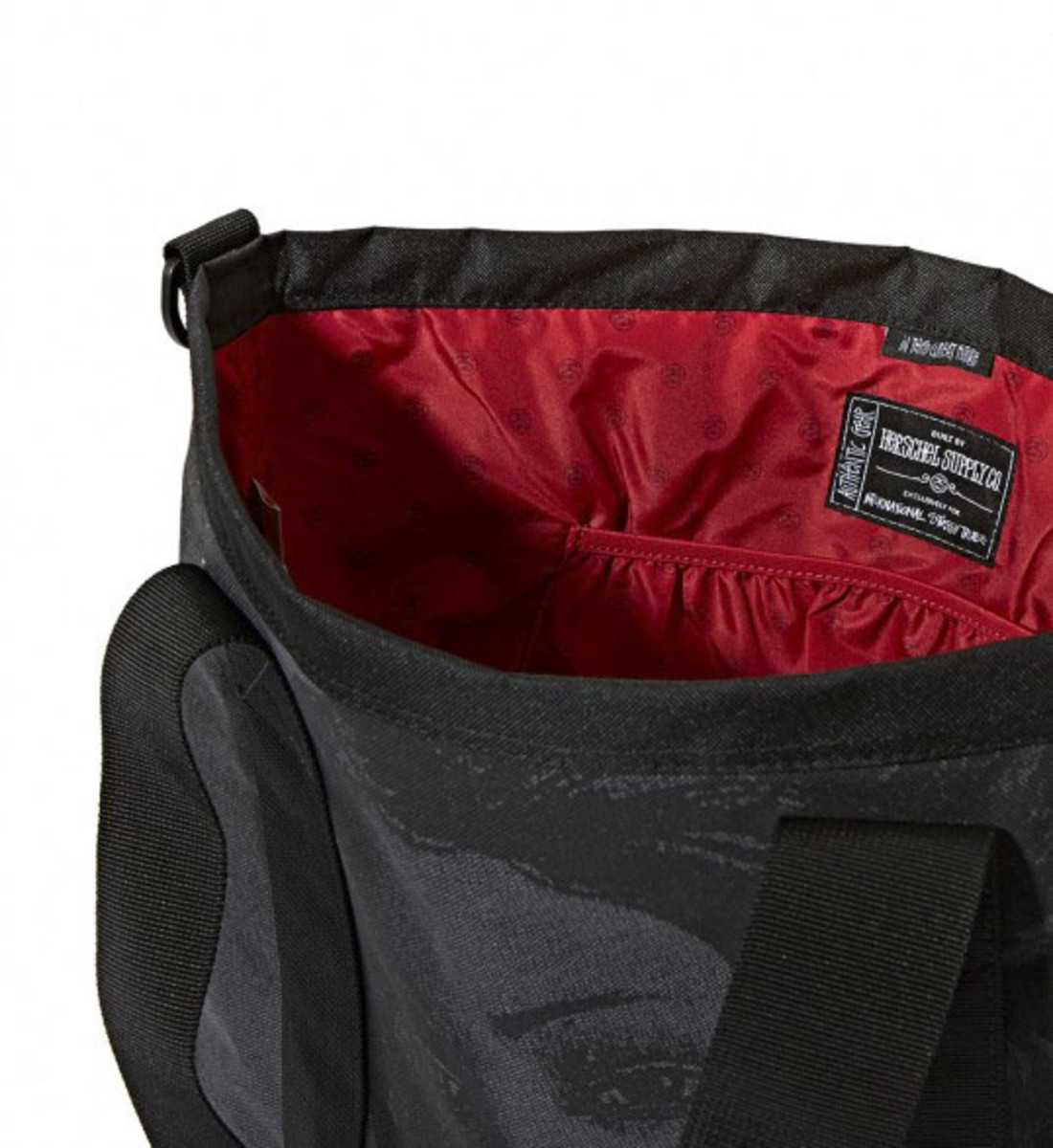 herschel-supply-co-x-stussy-world-tour-collection-tote-12