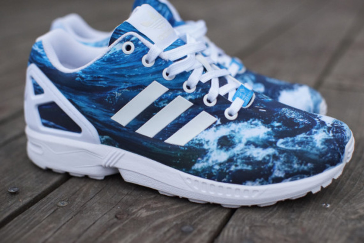 adidas-zx-flux-ocean-waves-print-03