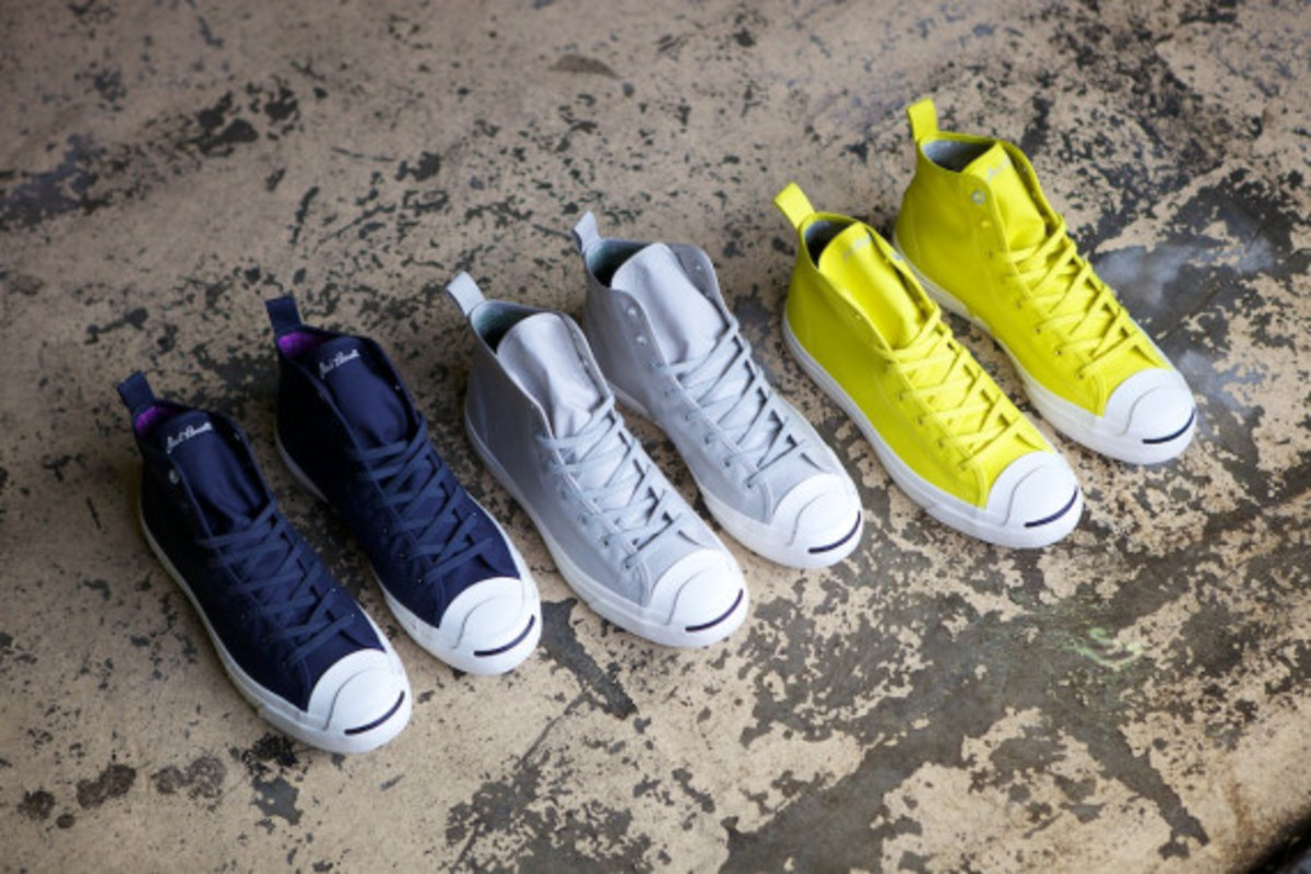 hancock-va-converse-jack-purcell-mid-collection-05