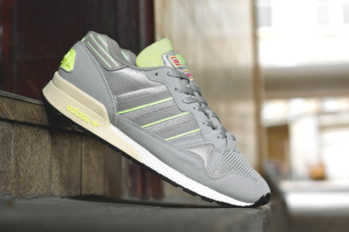 adidas-originals-zx-710-spring-2014-colors-07